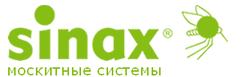 Sinax