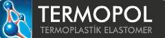 Termopol Plastik