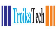 TroikaTech
