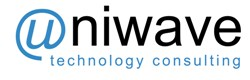 Uniwave Technology Consulting GmbH