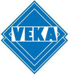 Профили VEKA