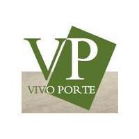 VIVO-PORTE