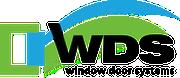 Профили WDS