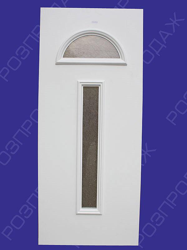 Панели дверные