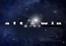 Альтавин (AltaWin)