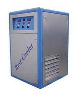 BEST COOLER (35 P35 IN 45 P 45 IN)- охладительно-нагревательная станция