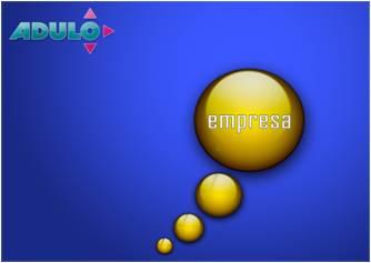 Версия  EMPRESA  для оконного производства
